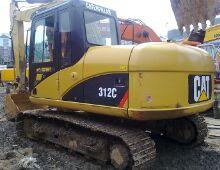 卡特312C