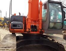 二手日立ZX270挖掘机