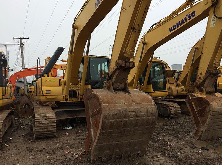 二手钩机,二手挖掘机,二手挖机