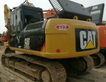 卡特315D2