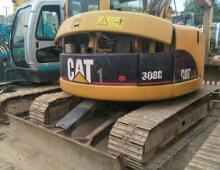 卡特308C